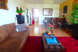 Bekijk appartement te huur in Eindhoven De Koppele, € 1100, 90m2 - 392189. Geïnteresseerd? Bekijk dan deze appartement en laat een bericht achter!