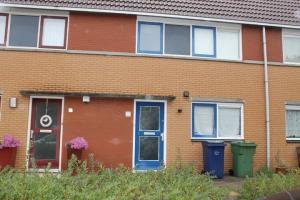 Bekijk woning te huur in Almere Adrienne Solserstraat, € 1095, 140m2 - 305321. Geïnteresseerd? Bekijk dan deze woning en laat een bericht achter!
