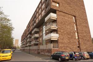 Bekijk appartement te huur in Amsterdam 1e Kekerstraat: Prachtig, licht en ruim appartement - € 1350, 90m2 - 324001