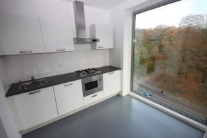 Bekijk appartement te huur in Groningen Hereweg, € 1260, 77m2 - 374731. Geïnteresseerd? Bekijk dan deze appartement en laat een bericht achter!