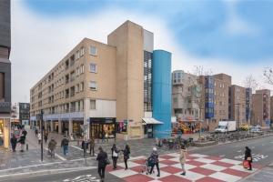 Bekijk appartement te huur in Almere Bankierbaan, € 1300, 69m2 - 363528. Geïnteresseerd? Bekijk dan deze appartement en laat een bericht achter!