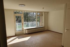 Te huur: Appartement Bronbeeklaan, Arnhem - 1