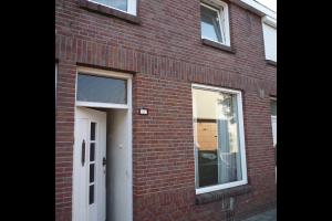 Bekijk appartement te huur in Tilburg Oeverstraat, € 695, 45m2 - 315233. Geïnteresseerd? Bekijk dan deze appartement en laat een bericht achter!