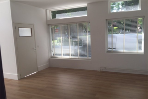 View apartment for rent in Maastricht Volksplein, € 850, 70m2 - 395287. Interested? check out this apartment and leave a message!