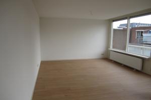 Bekijk appartement te huur in Zevenaar Grietsestraat, € 935, 110m2 - 385120. Geïnteresseerd? Bekijk dan deze appartement en laat een bericht achter!