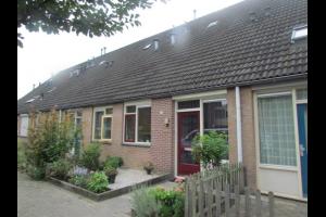 Bekijk woning te huur in Arnhem Heeswijkstraat, € 695, 110m2 - 303693. Geïnteresseerd? Bekijk dan deze woning en laat een bericht achter!