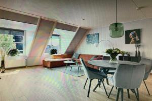 For rent: Apartment Smidspad, Tilburg - 1