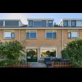 Te huur: Appartement Brahmsstraat, Capelle Aan Den Ijssel - 1