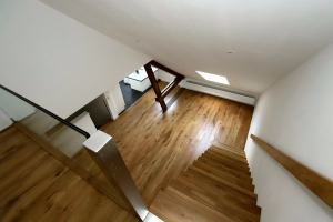 View apartment for rent in Maastricht Bredestraat, € 1795, 110m2 - 364943. Interested? check out this apartment and leave a message!