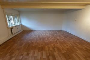 Bekijk kamer te huur in Huissen Langekerkstraat, € 675, 32m2 - 382069. Geïnteresseerd? Bekijk dan deze kamer en laat een bericht achter!