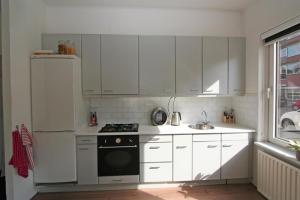 For rent: Apartment Arent Krijtsstraat, Diemen - 1