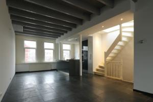 Te huur: Appartement 's-Gravendijkwal, Rotterdam - 1