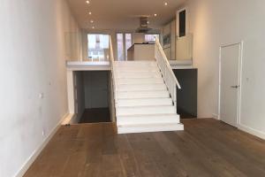Bekijk appartement te huur in Amsterdam Govert Flinckstraat, € 2300, 110m2 - 359973. Geïnteresseerd? Bekijk dan deze appartement en laat een bericht achter!
