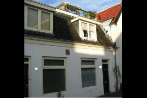 Bekijk appartement te huur in Utrecht Gruttersdijk, € 820, 55m2 - 289332. Geïnteresseerd? Bekijk dan deze appartement en laat een bericht achter!