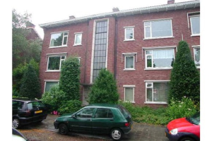 View apartment for rent in Voorburg Prins Bernhardlaan, € 1300, 75m2 - 357102. Interested? check out this apartment and leave a message!