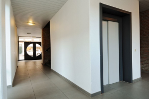 For rent: Apartment Sint Christoffelstraat, Roermond - 1