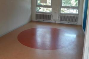 Bekijk kamer te huur in Zevenaar Oranjelaan, € 250, 40m2 - 364839. Geïnteresseerd? Bekijk dan deze kamer en laat een bericht achter!