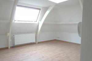 Te huur: Appartement Achterstraatje, Veenendaal - 1