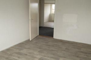 Bekijk kamer te huur in Oss D. Costastraat, € 350, 14m2 - 357762. Geïnteresseerd? Bekijk dan deze kamer en laat een bericht achter!