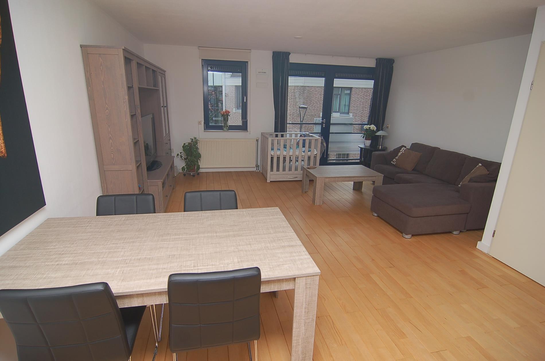 Te huur: Appartement Tuinstraat, Asten - 5