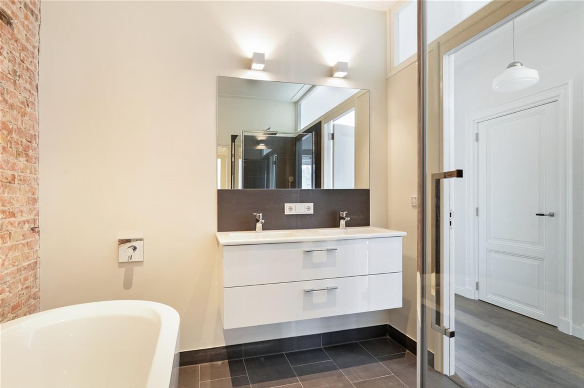 For rent: Apartment Ceintuurbaan, Amsterdam - 26