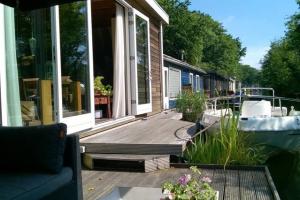 Bekijk woning te huur in Utrecht Richard Wagnerlaan, € 2795, 120m2 - 283772. Geïnteresseerd? Bekijk dan deze woning en laat een bericht achter!