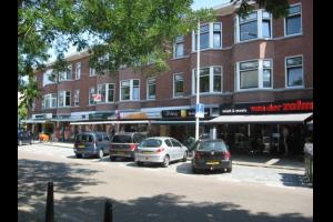 Bekijk appartement te huur in Den Haag Van Hoytemastraat, € 600, 30m2 - 299106. Geïnteresseerd? Bekijk dan deze appartement en laat een bericht achter!