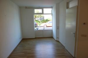 Bekijk appartement te huur in Haarlem Molenaerstraat, € 850, 40m2 - 346716. Geïnteresseerd? Bekijk dan deze appartement en laat een bericht achter!