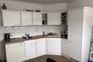 For rent: Apartment Maasstraat, Almelo - 1