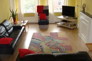 Bekijk appartement te huur in Rotterdam Mathenesserlaan, € 1215, 90m2 - 350481. Geïnteresseerd? Bekijk dan deze appartement en laat een bericht achter!