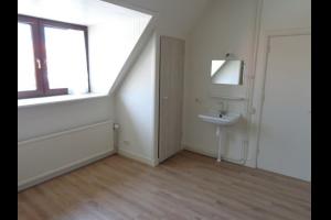 Bekijk kamer te huur in Arnhem Beethovenlaan: Kamer te huur - € 350, 16m2 - 333205