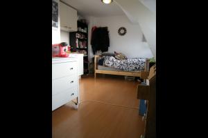Bekijk kamer te huur in Hilversum Koninginneweg, € 475, 17m2 - 299202. Geïnteresseerd? Bekijk dan deze kamer en laat een bericht achter!
