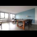 Te huur: Appartement Aelbrechtskade, Rotterdam - 1
