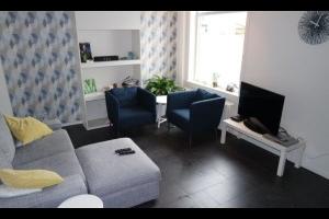 Bekijk appartement te huur in Eindhoven Laagstraat: Studio appartement - € 799, 40m2 - 295922