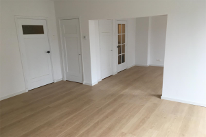 View apartment for rent in Breda Graaf Hendrik III Laan, € 1200, 80m2 - 371981. Interested? check out this apartment and leave a message!