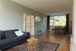 Te huur: Appartement Jan Heijmanslaan, Rosmalen - 1