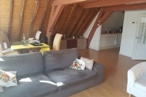 Bekijk appartement te huur in Leiden Hogewoerd, € 1295, 70m2 - 341482. Geïnteresseerd? Bekijk dan deze appartement en laat een bericht achter!