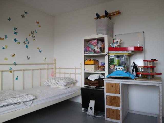 Te huur: Woning Huis te Vlietlaan, Utrecht - 25