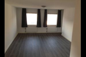 Bekijk studio te huur in Tilburg Hasseltstraat, € 660, 26m2 - 327576. Geïnteresseerd? Bekijk dan deze studio en laat een bericht achter!