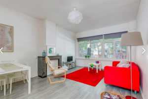 View apartment for rent in Rotterdam Dordtselaan, € 950, 55m2 - 384617. Interested? check out this apartment and leave a message!