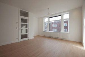 View apartment for rent in Rotterdam Tidemanstraat, € 1250, 75m2 - 378894. Interested? check out this apartment and leave a message!