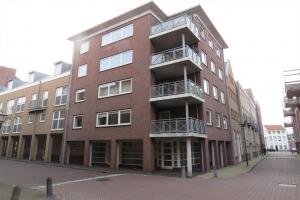 Bekijk appartement te huur in Schiedam Vijgensteeg, € 1000, 81m2 - 370404. Geïnteresseerd? Bekijk dan deze appartement en laat een bericht achter!