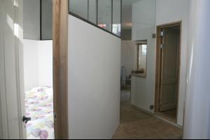 Bekijk appartement te huur in Amsterdam Daniel Stalpertstraat, € 1400, 50m2 - 326920. Geïnteresseerd? Bekijk dan deze appartement en laat een bericht achter!