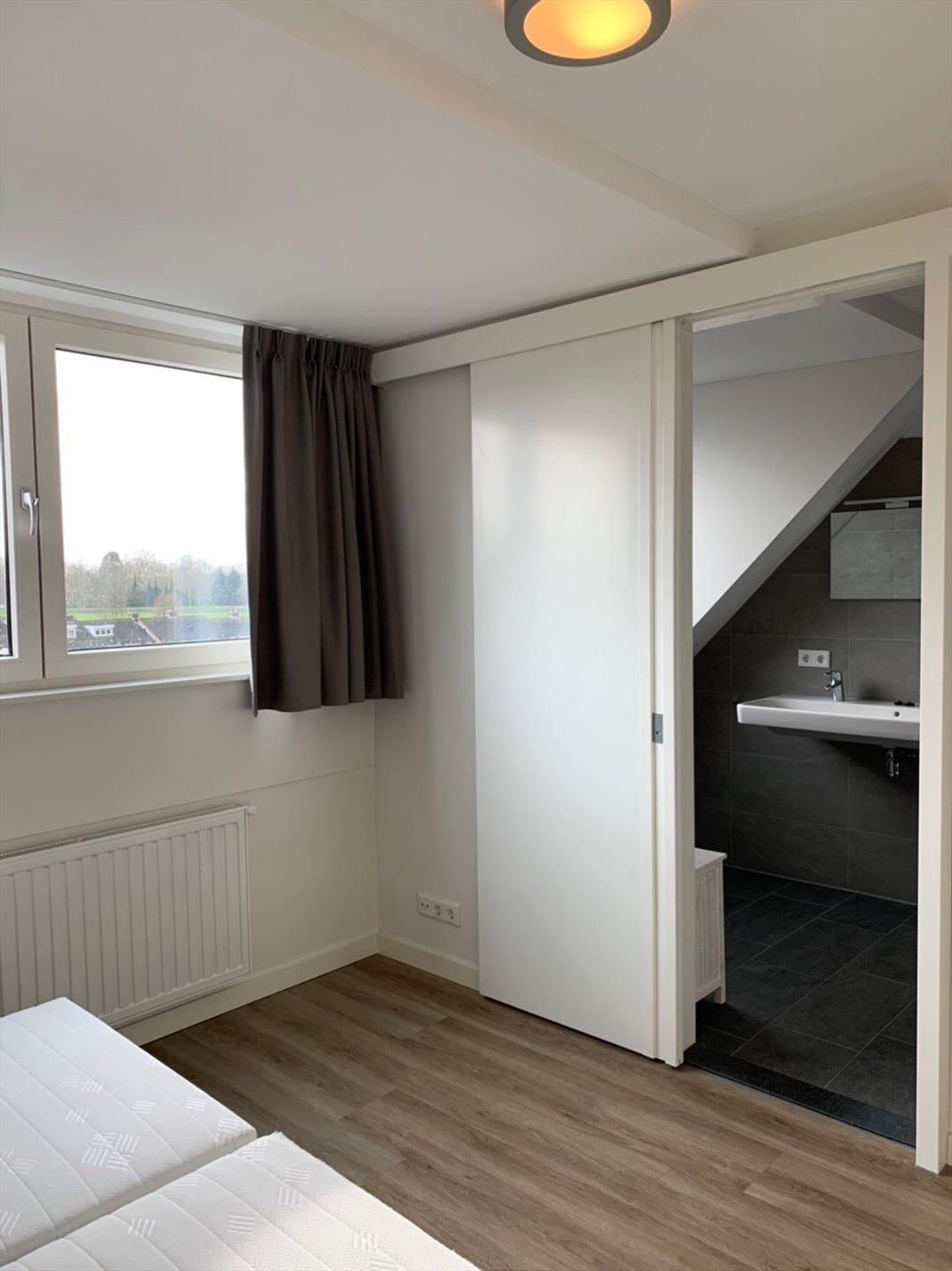 Te huur: Appartement Kapellerlaan, Roermond - 10