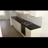 Bekijk appartement te huur in Schiedam Gordonstraat, € 1495, 120m2 - 225710