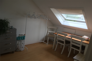 View room for rent in Almere Willem de Vlaminghstraat, € 750, 35m2 - 372296. Interested? check out this room and leave a message!