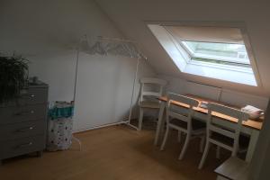 Bekijk kamer te huur in Almere Willem de Vlaminghstraat, € 750, 35m2 - 372296. Geïnteresseerd? Bekijk dan deze kamer en laat een bericht achter!