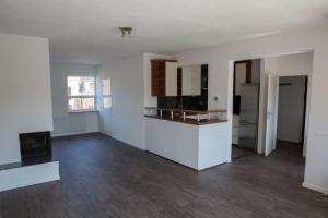 Bekijk appartement te huur in Enschede H.J. van Heekplein, € 995, 87m2 - 395318. Geïnteresseerd? Bekijk dan deze appartement en laat een bericht achter!