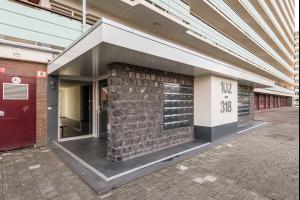 Bekijk appartement te huur in Schiedam Vlaardingerdijk, € 995, 58m2 - 323739. Geïnteresseerd? Bekijk dan deze appartement en laat een bericht achter!
