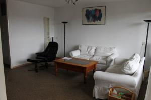 Bekijk appartement te huur in Rotterdam Glashaven, € 1200, 75m2 - 383662. Geïnteresseerd? Bekijk dan deze appartement en laat een bericht achter!